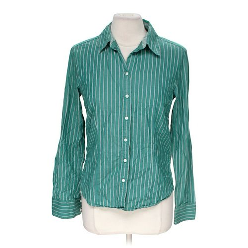 Austin Clothing Co. Button-up Shirt in size M at up to 95% Off - Swap.com