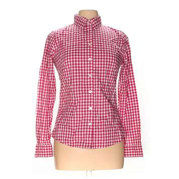 5dbb16980d5 Blouses & Shirts: Gently Used Items at Cheap Prices