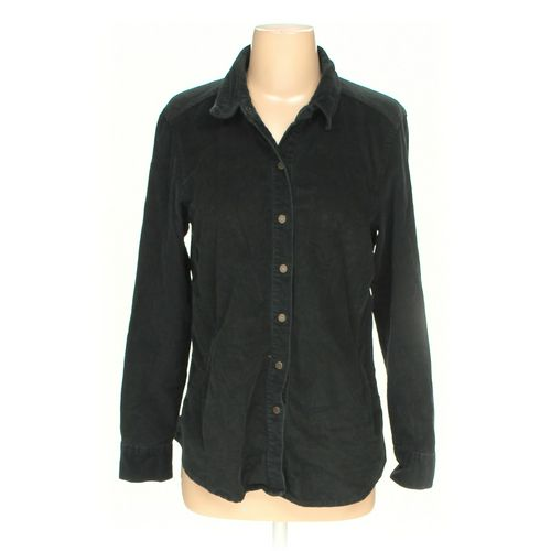BandolinoBlu Button-up Shirt in size S at up to 95% Off - Swap.com