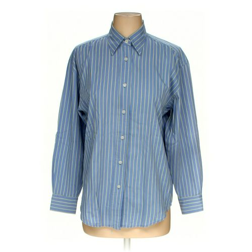 BCI Collection Button-up Shirt in size S at up to 95% Off - Swap.com