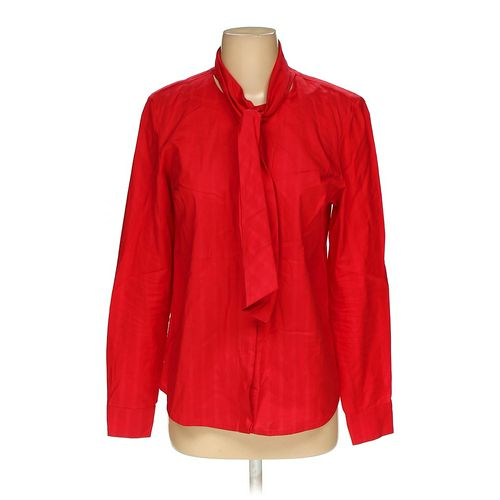 BGN Button-up Shirt in size 0 at up to 95% Off - Swap.com