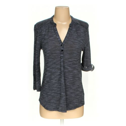 Cable & Gauge Button-up Shirt in size S at up to 95% Off - Swap.com