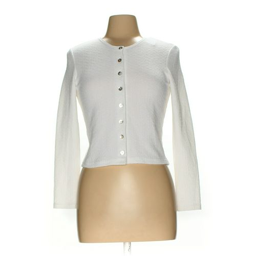 Karin Morgan Button-up Shirt in size M at up to 95% Off - Swap.com