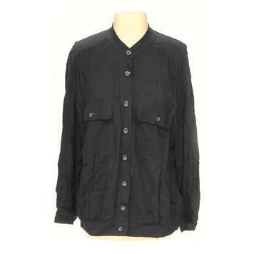 117612c4b2a Women s Apparel  Gently Used Items at Cheap Prices