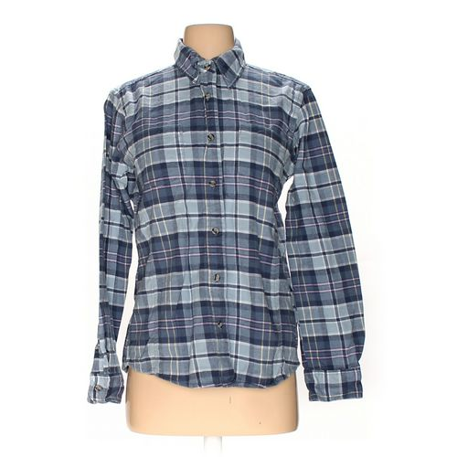 Cglcg Button-up Shirt in size M at up to 95% Off - Swap.com