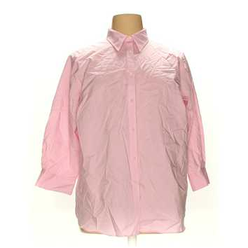 Button-up Shirt for Sale on Swap.com