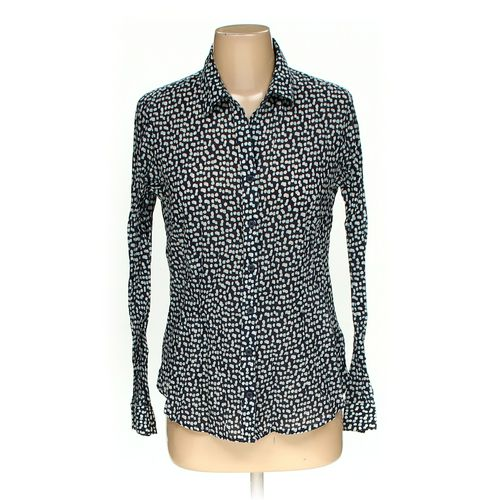 Coldwater Creek Button-up Shirt in size XS at up to 95% Off - Swap.com