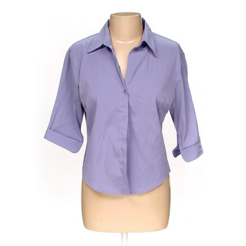 DCC Button-up Shirt in size L at up to 95% Off - Swap.com