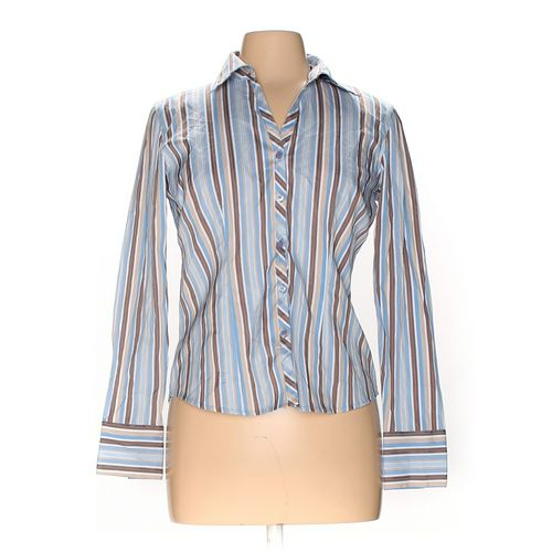 DCC Button-up Shirt in size S at up to 95% Off - Swap.com
