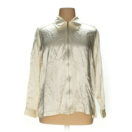 Designs Button-up Shirt in size 18 at up to 95% Off - Swap.com