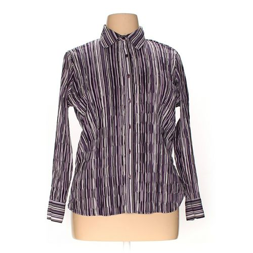 East 5th Button-up Shirt in size XL at up to 95% Off - Swap.com