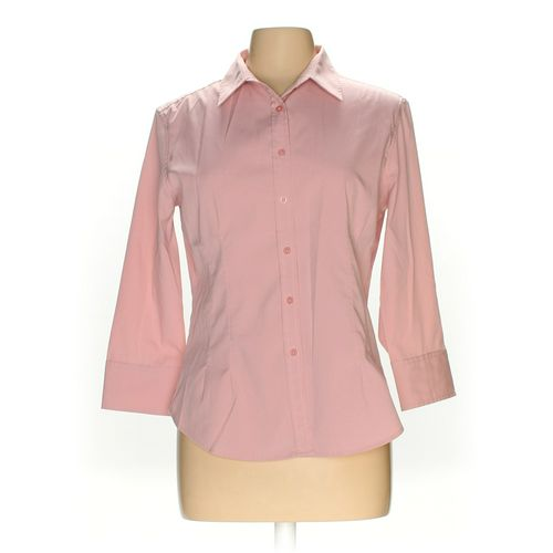 Express Button-up Shirt in size 12 at up to 95% Off - Swap.com
