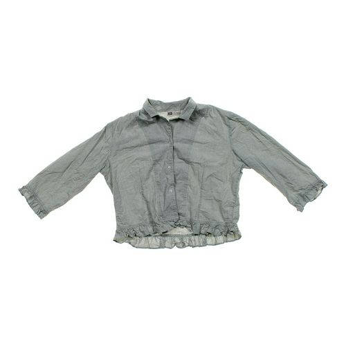 Faded Glory Button-up Shirt in size L at up to 95% Off - Swap.com