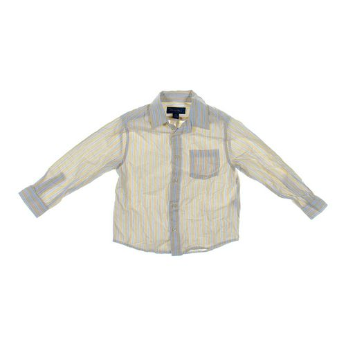 Button-up Shirt in size 10 at up to 95% Off - Swap.com