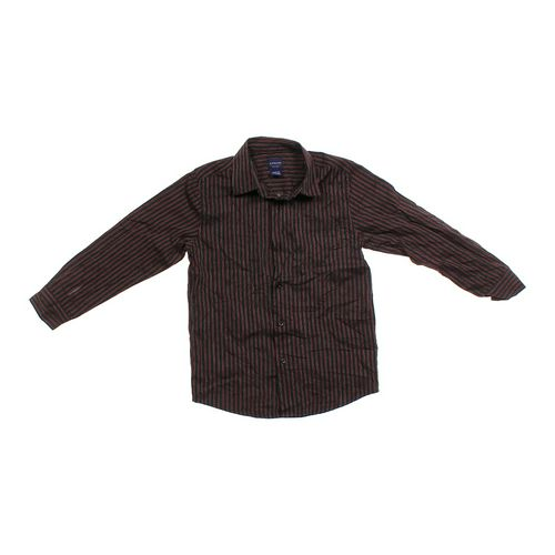 Arrow Button-up Shirt in size 10 at up to 95% Off - Swap.com