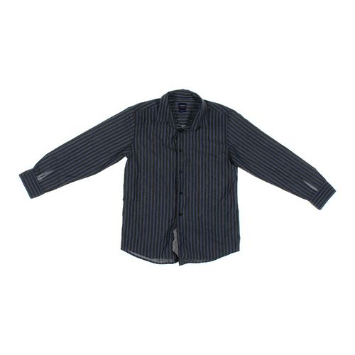 Arrow Button-up Shirt in size 14 at up to 95% Off - Swap.com