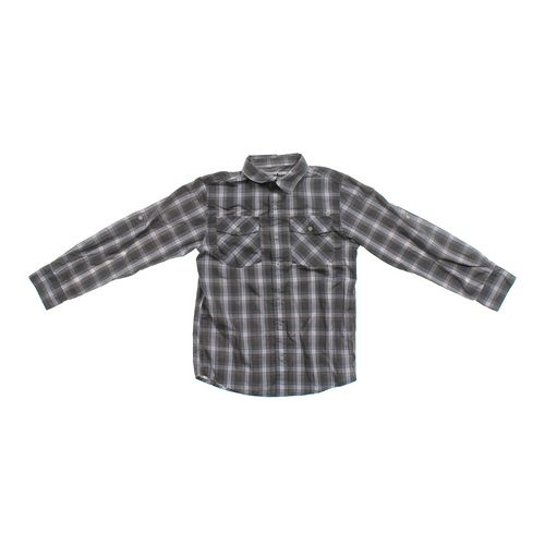 Urban Pipeline Button-up Shirt in size 14 at up to 95% Off - Swap.com