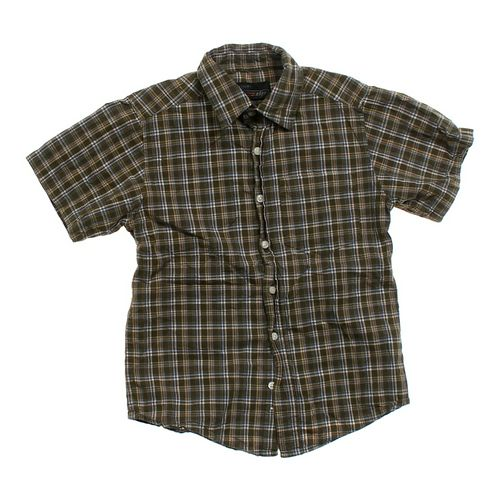 Urban Pipeline Button-up Shirt in size 8 at up to 95% Off - Swap.com