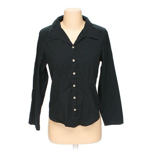 Fresh Produce Button-up Shirt in size S at up to 95% Off - Swap.com