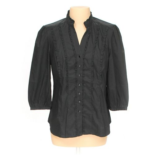 GEORGE Button-up Shirt in size 12 at up to 95% Off - Swap.com
