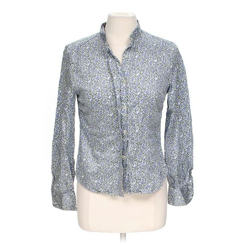 i.e. Button-up Shirt in size 8 at up to 95% Off - Swap.com