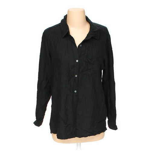 Intro Button-up Shirt in size S at up to 95% Off - Swap.com