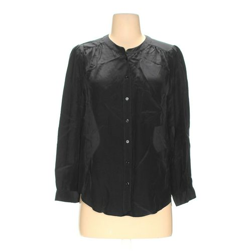 Joie Button-up Shirt in size XS at up to 95% Off - Swap.com