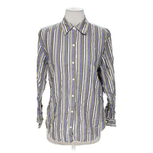 Jones New York Button-up Shirt in size S at up to 95% Off - Swap.com