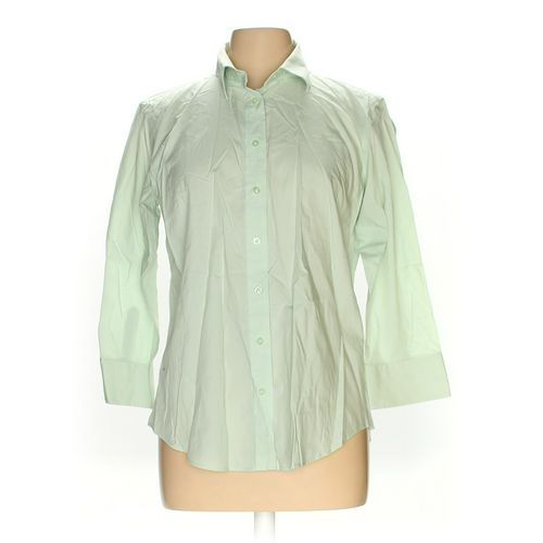 Lady Hathaway Button-up Shirt in size L at up to 95% Off - Swap.com