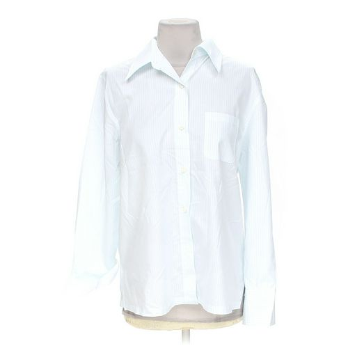 Las Olas Button-up Shirt in size M at up to 95% Off - Swap.com