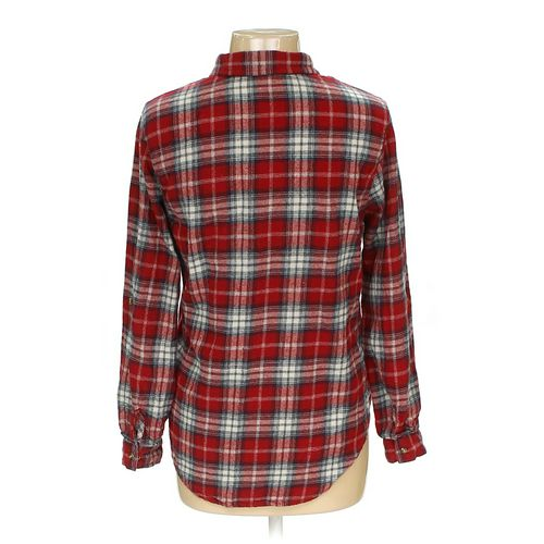 Love Notes Button-up Shirt in size L at up to 95% Off - Swap.com