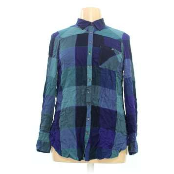ae8b57a7aa03f1 Plus Size Women's Clothing: Gently Used Items at Cheap Prices
