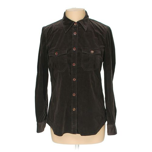 Peace of Cloth Button-up Shirt in size M at up to 95% Off - Swap.com