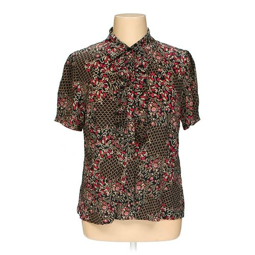 Pendleton Button-up Shirt in size XL at up to 95% Off - Swap.com
