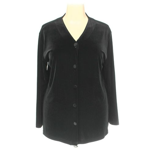 Button-up Shirt in size 20 at up to 95% Off - Swap.com
