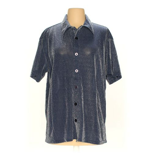 Positano Button-up Shirt in size M at up to 95% Off - Swap.com