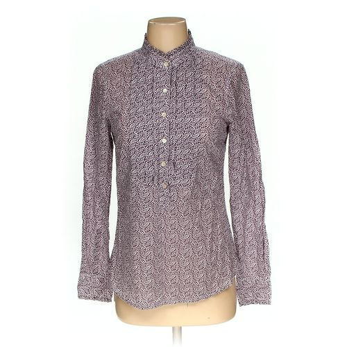 Button-up Shirt in size XS at up to 95% Off - Swap.com