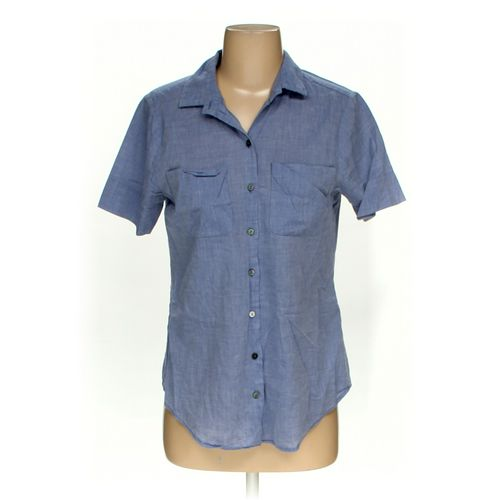 Remain Button-up Shirt in size XS at up to 95% Off - Swap.com