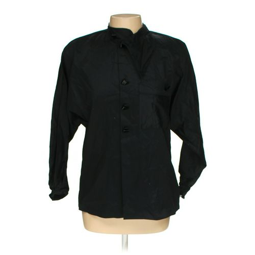 Shiang-Lan Button-up Shirt in size 12 at up to 95% Off - Swap.com