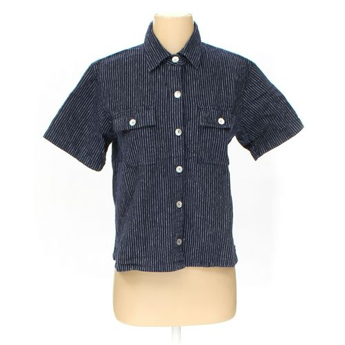 Stonebridge Button-up Shirt in size S at up to 95% Off - Swap.com