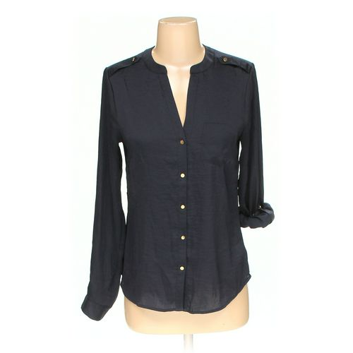 The Limited Button-up Shirt in size XS at up to 95% Off - Swap.com