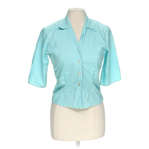 The Stroller Shirt Button-up Shirt in size S at up to 95% Off - Swap.com