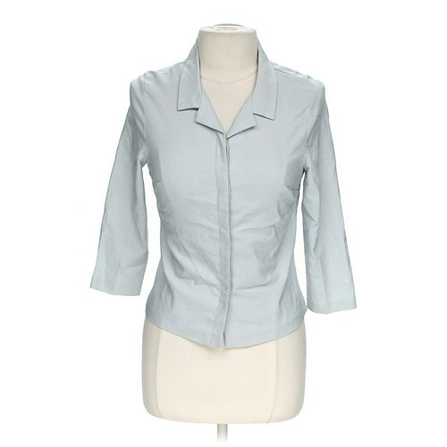 To The Max Button-up Shirt in size L at up to 95% Off - Swap.com
