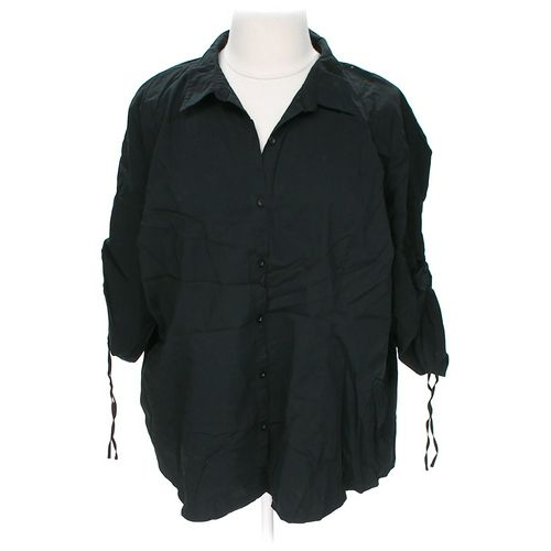 Venezia Button-up Shirt in size XXL at up to 95% Off - Swap.com