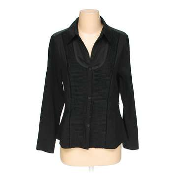6add54a9 Blouses & Shirts: Gently Used Items at Cheap Prices