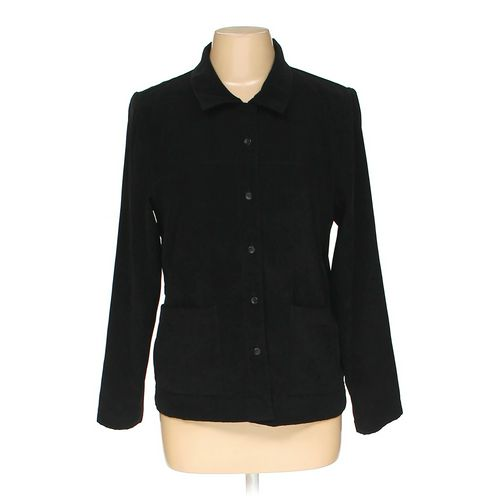 Yves St. Clair Button-up Shirt in size M at up to 95% Off - Swap.com