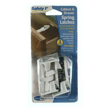 Cabinet & Drawer Latches for Sale on Swap.com