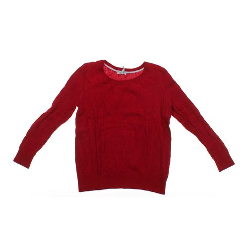 Old Navy Cable Knit Sweater in size XL at up to 95% Off - Swap.com