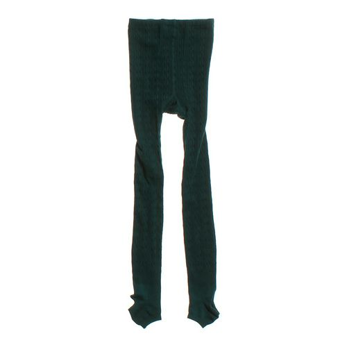 Cable-knit Tights in size One Size at up to 95% Off - Swap.com