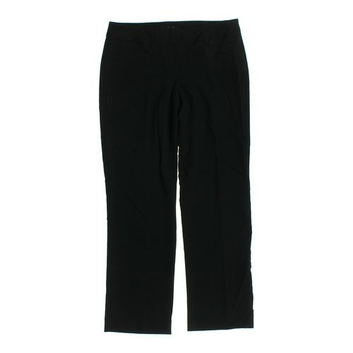 S & D Caitlin Fit Dress Pants in size 8 at up to 95% Off - Swap.com